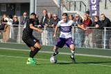 LRC - FC Breukelen
