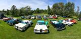 20200725 Edsel Rally web group 2.jpg