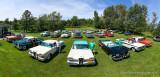 20200725 Edsel Rally web--2.jpg