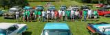 20200725 Edsel Rally web--3.jpg