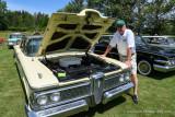 20200725 Edsel Rally web-851330.jpg
