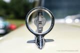 20200725 Edsel Rally web-851333.jpg