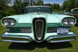 20200725 Edsel Rally web-851343.jpg