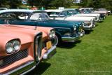 20200725 Edsel Rally web-851349.jpg