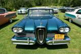 20200725 Edsel Rally web-851370.jpg
