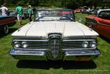 20200725 Edsel Rally web-851382.jpg