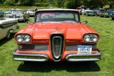 20200725 Edsel Rally web-851385.jpg