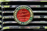 20200725 Edsel Rally web-851396.jpg