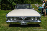 20200725 Edsel Rally web-851415.jpg