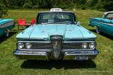 20200725 Edsel Rally web-851421.jpg
