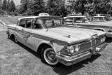 20200725 Edsel Rally web-851432.jpg