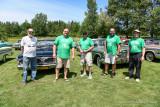 20200725 Edsel Rally web-851437.jpg