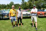 20200725 Edsel Rally web-851439.jpg