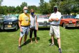 20200725 Edsel Rally web-851442.jpg