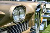 20200725 Edsel Rally web-851451.jpg