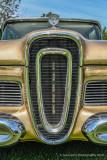 20200725 Edsel Rally web-851453.jpg