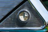 20200725 Edsel Rally web-851466.jpg