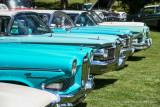 20200725 Edsel Rally web-851486.jpg