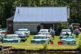 20200725 Edsel Rally web-851495.jpg