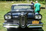 20200725 Edsel Rally web-851501.jpg