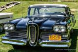 20200725 Edsel Rally web-851507.jpg