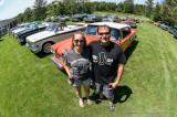 20200725 Edsel Rally web-851515.jpg
