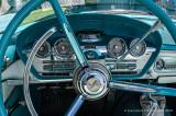 20200725 Edsel Rally web-851521.jpg