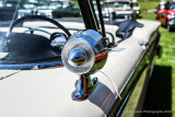 20200725 Edsel Rally web-851550.jpg