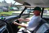 20200725 Edsel Rally web-851553.jpg