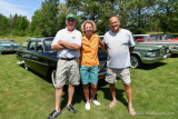 20200725 Edsel Rally web-851565.jpg