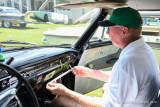 20200725 Edsel Rally web-851570.jpg