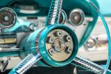 20200725 Edsel Rally web-851582.jpg