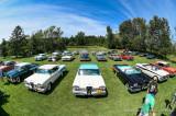 20200725 Edsel Rally web-851601.jpg