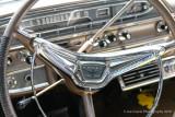 20200725 Edsel Rally web-851642.jpg