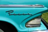 20200725 Edsel Rally web-851654.jpg