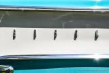 20200725 Edsel Rally web-851659.jpg