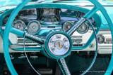20200725 Edsel Rally web-851664.jpg
