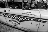 20200725 Edsel Rally web-851667.jpg