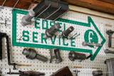 20200725 Edsel Rally web-851716.jpg