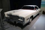 1976 Cadillac Eldorado (3423)