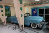 1953 Cadillac Eldorado (3428)