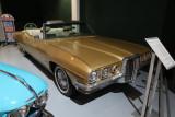 1970 Pontiac Bonneville (3433)