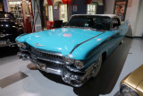 1959 Cadillac (3435)