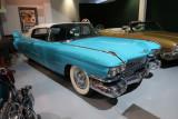 1959 Cadillac (3437)