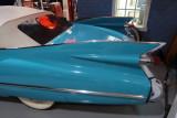 1959 Cadillac (3438)