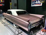 1962 Cadillac Eldorado (0704)