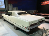 1969 Buick Electra 225 (0711)