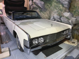 1965 Lincoln Continental (0720)