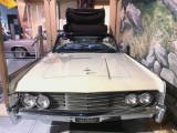 1965 Lincoln Continental (0721)