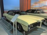 1969 Pontiac Catalina (0722)